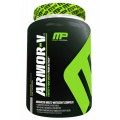 MusclePharm Armor-V - 120 капсул