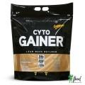 Cytosport CytoGainer - 5443 грамма