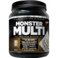 Cytosport Monster Multi - 30 пакетиков