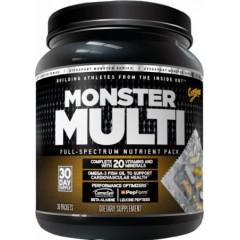 Cytosport Monster Multi - 30 пакетиков