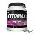 Cytosport cytomax - 680 грамм