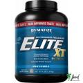 Dymatize Elite XT - 1814 грамм