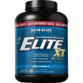 Dymatize Elite XT - 1814 гр