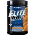 Dymatize Elite Recoup - 1035 грамм