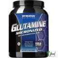 Dymatize Glutamine -  1000 грамм