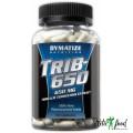 Dymatize Trib-650 - 100 капсул
