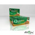 QuestBar -12 шт (Peanut Butter Supreme)