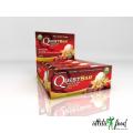 Quest Bar  - 12 шт  (Apple Pie)