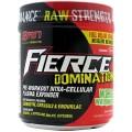 SAN Fierce Domination - 250 грамм