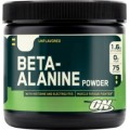 Optimum Nutrition Beta-Alanine Powder - 203 грамма (без вкуса)