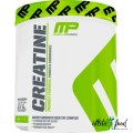 MusclePharm Creatine - 300 грамм