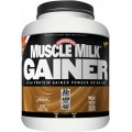 Cytosport Muscle Milk Gainer - 2.27 грамм