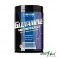 Dymatize Glutamine -  500 грамм