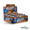 Dymatize Elite Gourmet Bar -  12x85 грамм (упаковка)