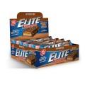 Dymatize Elite Gourmet Bar -  12x85 грамм (упаковка)