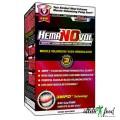 AllMax HemaNOvol - 240 Таблеток