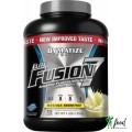 Dymatize Elite Fusion 7 - 1816 грамм