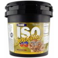 Ultimate Nutrition Iso-Sensation 93 - 2270 грамм
