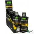 MusclePharm MuscleGel Shot - 1 пакетик 46 грамм