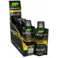 MusclePharm MuscleGel Shot - 1 пакетик 46 грамм