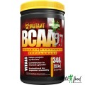 Mutant BCAA - 348 грамм