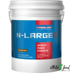Prolab N-Large 2 - 4540 грамм