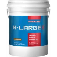 Prolab N-Large 2 - 4540 грамм