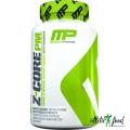MusclePharm Z-Core PM - 60 капсул