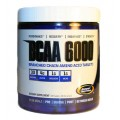 Gaspari Nutrition BCAA 6000 - 180 Таблеток