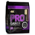Optimum Nutrition Pro Complex Gainer - 4620 грамм