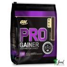 Optimum Nutrition Pro Complex Gainer - 4620 грамм