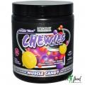 Betancourt Nutrition Glutamine Micros Chewies - 567 таблеток