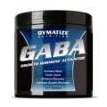 Dymatize GABA - 111 грамм