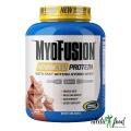 Gaspari Nutrition MyoFusion Advanced Protein - 1814 грамм
