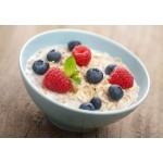 С какого завтрака лучше начинать день?