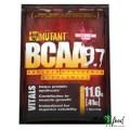 Mutant BCAA - 11,6 грамм ( пробник)