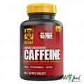 Mutant Core Series Caffeine - 240 таблеток