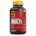 Mutant Core Series Multi Vitamin - 60 таблеток
