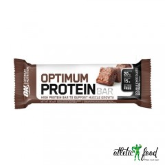 Optimum Nutrition Protein Bar - 60 грамм
