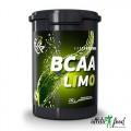 PureProtein Fuze BCAA Limo - 200 грамм