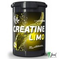 PureProtein Creatine Limo - 200 грамм