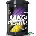 PureProtein Fuze AAKG + Creatine 300 грамм