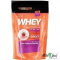 PureProtein Whey Protein - 1 кг