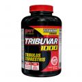 SAN TBR (Tribuvar) 1000 - 180 таблеток