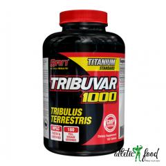 SAN Tribuvar 500 мг - 90 таблеток