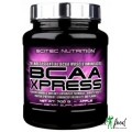 Scitec Nutrition BCAA Xpress - 700 грамм