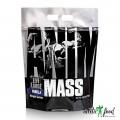Universal Nutrition Animal Mass - 2300 грамм
