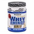Weider Whey Aminos - 300 таблеток