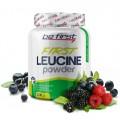 Be First First Leucine Powder - 200 грамм