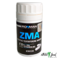 IRONMAN ZMA - 60 капсул